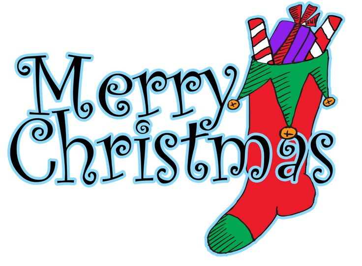 110 best wishing you a merry christmas images on pinterest rh pinterest com happy holidays clipart happy holidays clip art with lights