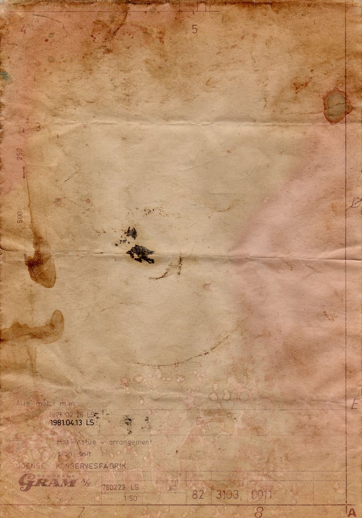 21 best All About the Paper Textures images on Pinterest Paper - old newspaper template