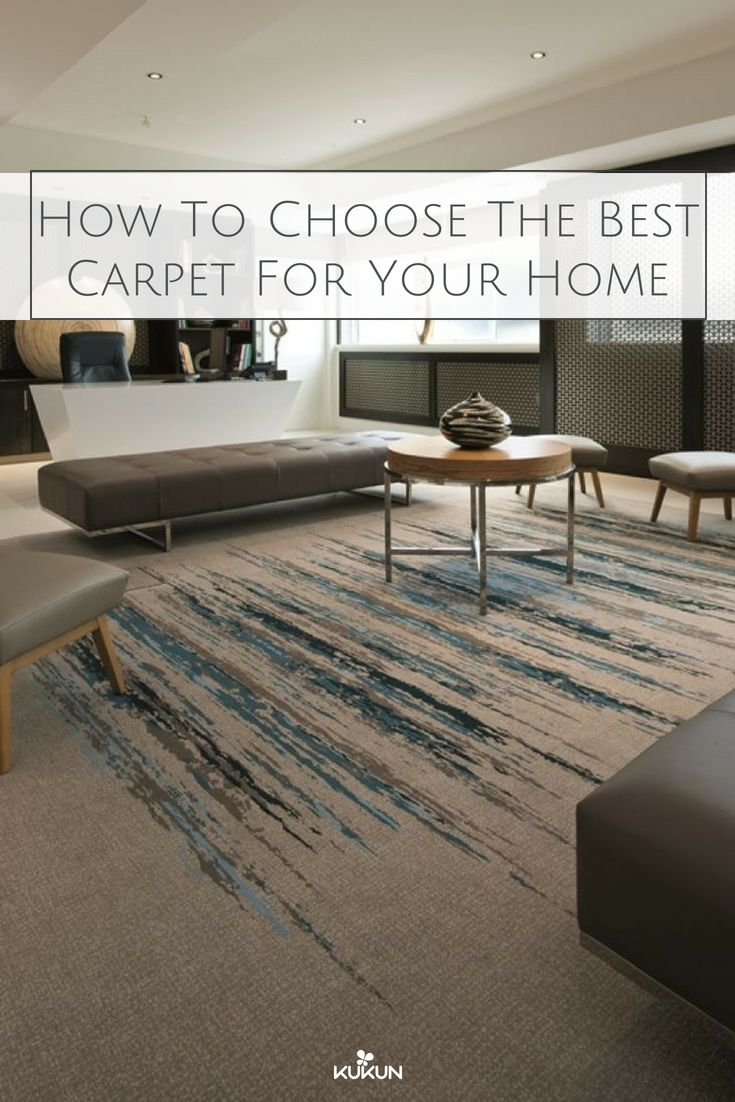 How to choose the best carpet for your home gorgeous - How to pick curtains for living room ...