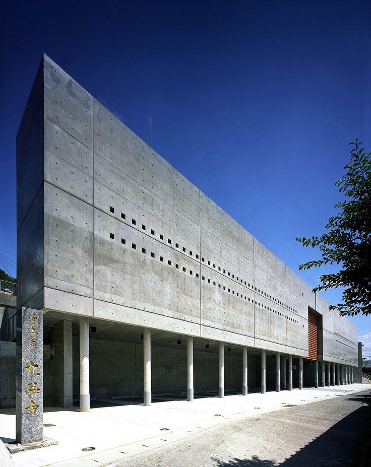 #interiordesign #architecture via: http://dsgnsquare.co src: http://bit.ly/1XTEprj