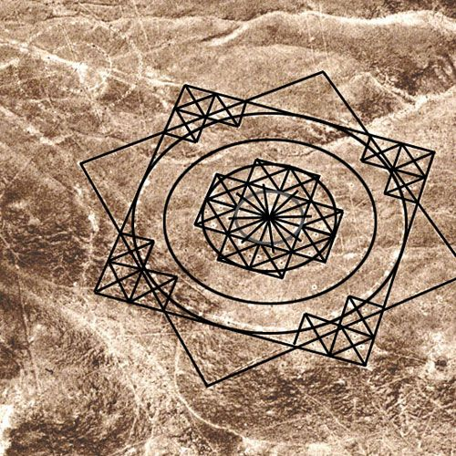 The Nazca Lines are an engima. No one has proof who built them or why. Since their discovery, the Nazca Lines have inspired fantastic explanations from ancient gods, a landing strip for returning aliens...