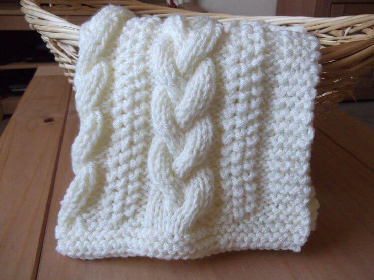 96 best knitting patterns free images on pinterest free knitting a lovely pattern that knits up quickly using two strands of double knitting yarn throughout you will need approx 250 grams of dk yarn and a fandeluxe Image collections