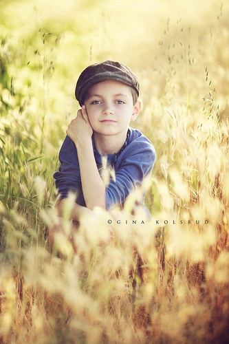 Hello I'm Seth. I'm 10 and homeless, I have no family and no friends. It's amazing I'm still alive. I wish I could have older siblings but I guess not. Bye.