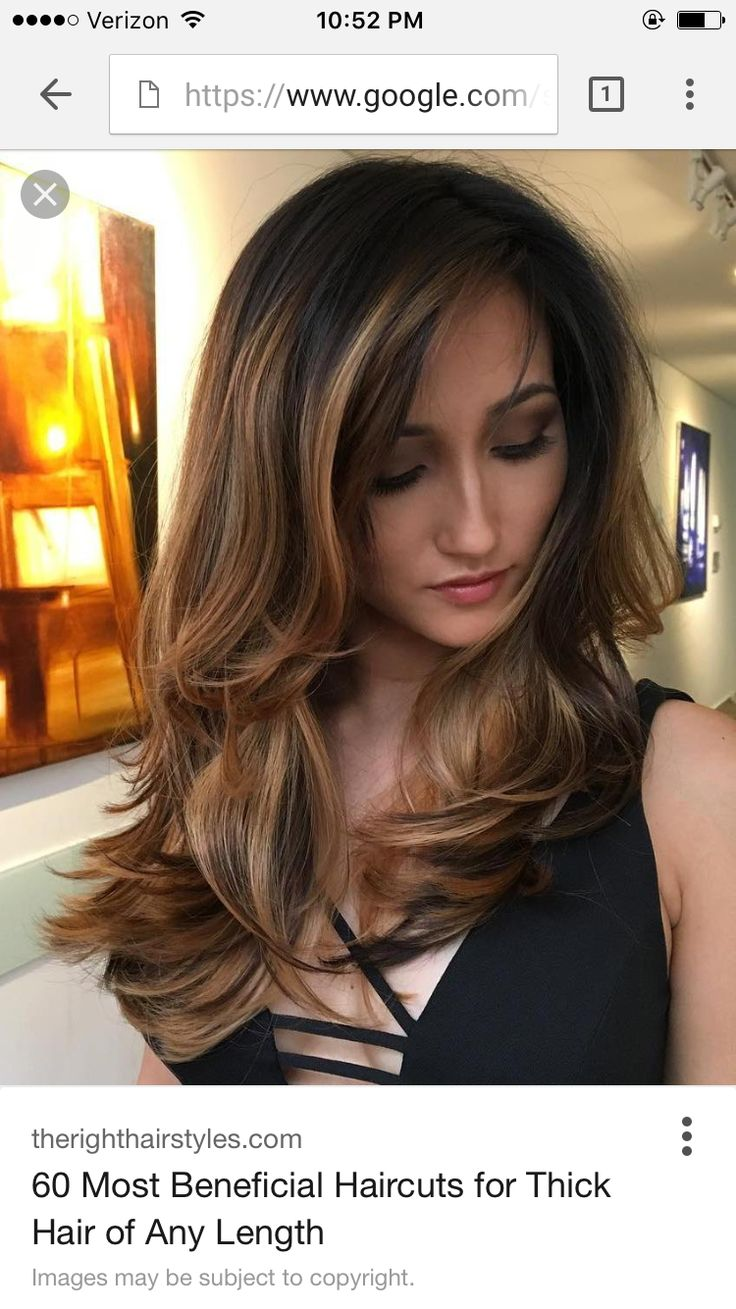 best hair images on pinterest hairstyles braids and hair