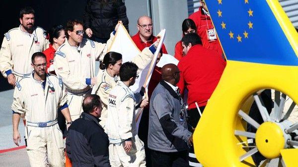 F1 : Formule 1 en direct, résultats et actu F1 - Blog de cindyww-giardini