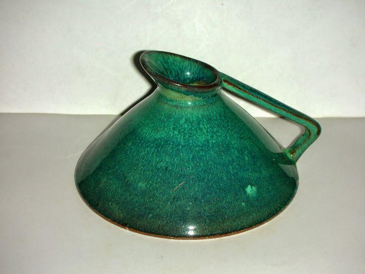 Kalk Bay Antiques Main Road Kalk Bay : South African Pottery/Ceramics: Kalahari, Globe, Linnware, Lucia etc at Kalk Bay Antiques