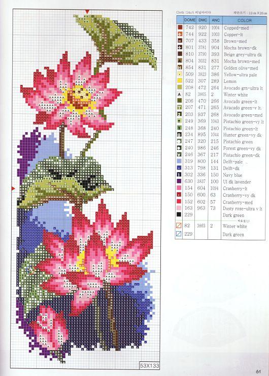 Gallery.ru / Фото #26 - DOME stitch corea 04.2007 - tymannost