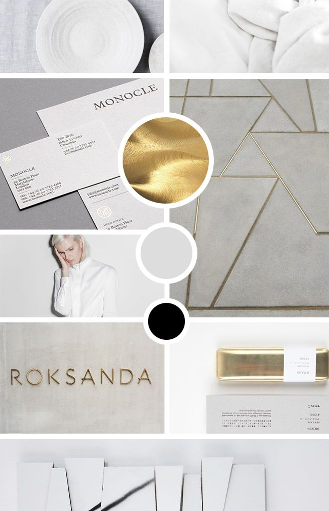 DIANA MARTINS moodboard by Cocorrina
