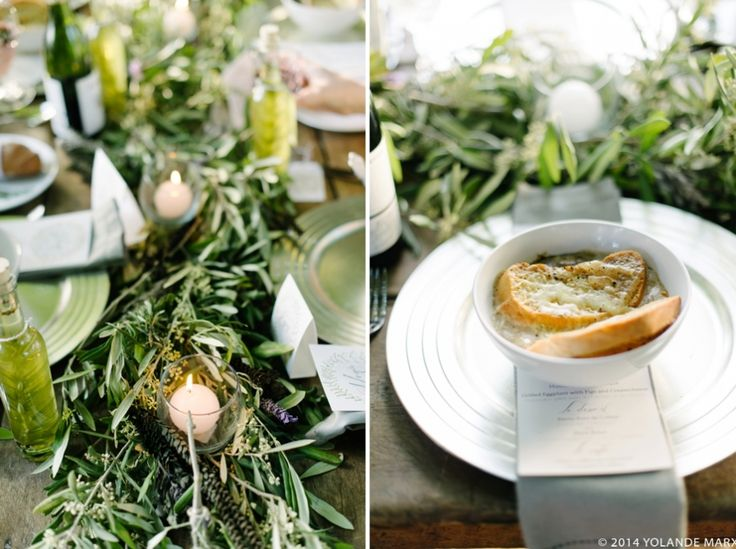 yolande_marx_cape_town_wedding_photographer_south_africa_styled_french_shoot_olive_23
