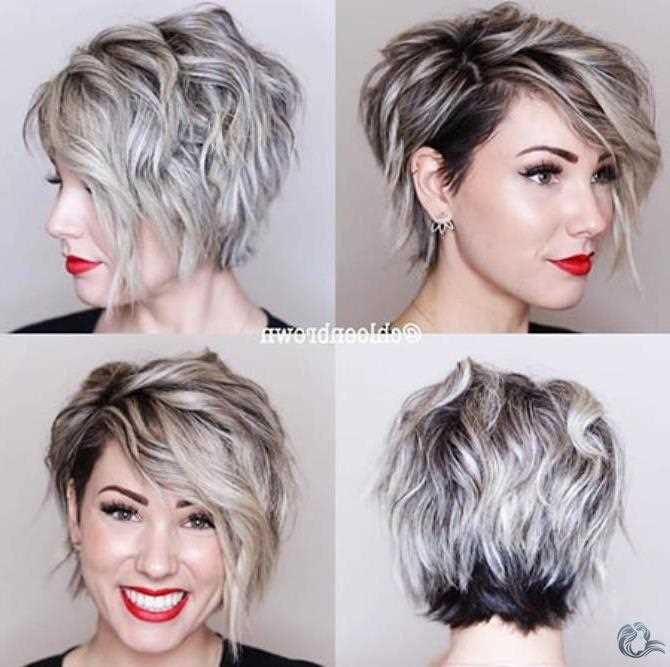 In Diesem Artikel Finden Sie Viele Coole Bilder Und Ideen Dafur Hair Coole Bob Bobfrisuren Bob Hairstyles Choppy Bob Hairstyles Asymmetrical Bob Short