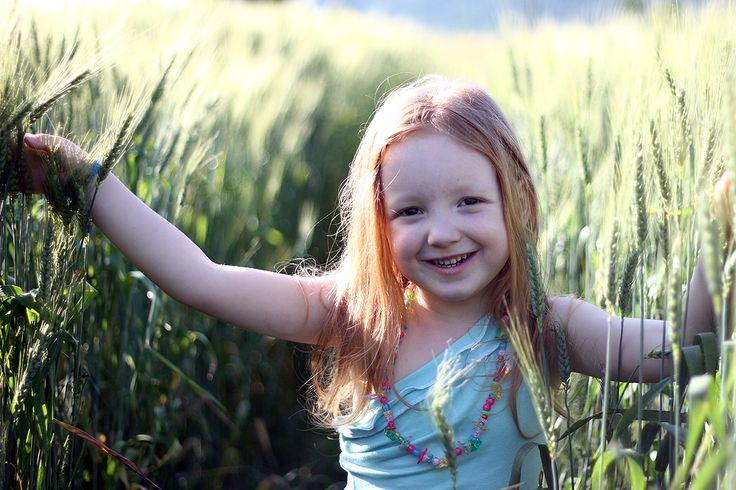 """Kis Kata """"Ha végre itt a nyár"""" Több kép Katától: www.facebook.com/kiskataphotography és kiskatalive.carbonmade.com"""