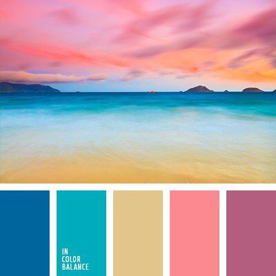 Inspirate en estos colores para convinar un chal y crea tu look personal. En nuestra tiena on-line encontraras lo que necesitas.