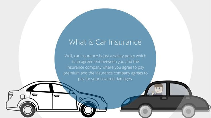 5 Types of Car Insurance Coverage Explained - InsuranceMadeEase  Car Insurance is confusing. Car Insurance is not about the lowest price to choose from. Before you deal with auto insurance, you need to understand car insurance coverage of various types. In this video, we have described the 5 Types of Car Insurance Coverage including Liability coverage, Collision coverage and so on.   If you want to know more about How to pick Auto Insurance, subscribe to our channel…