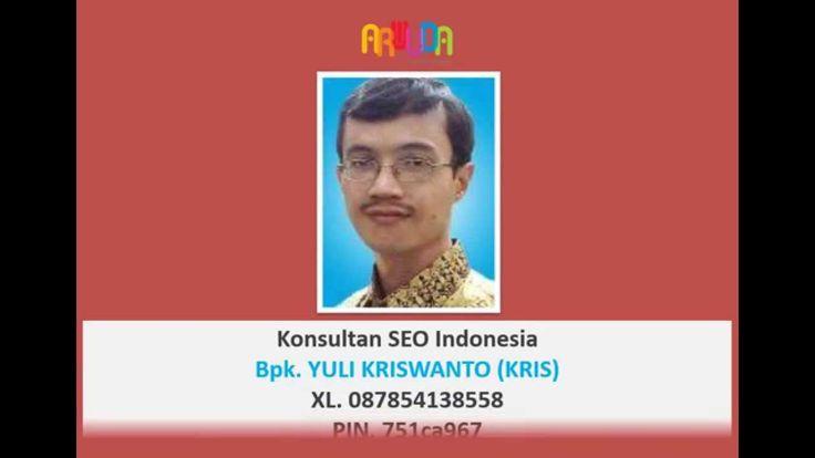 [Jasa SEO Jakarta 087854138558] Jasa SEO Untuk Toko Online, Jasa Pembuatan Toko Online SEO Friendly