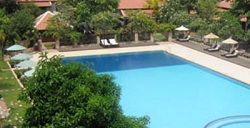 Siem Reap Family Hotels