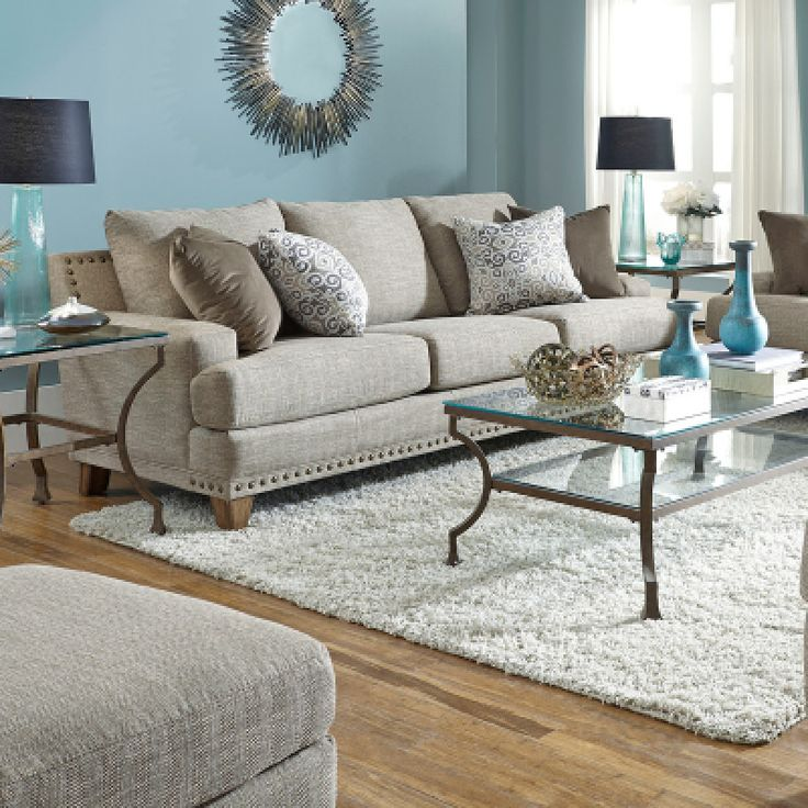 Save On Quality Furniture Brands During Our Bonus Coupon Sale At Howell  Furniture!