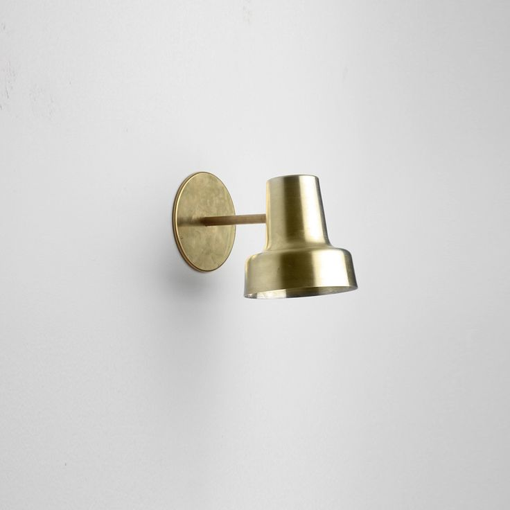 Composer's Sconce