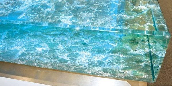 Küchenarbeitsplatte-Ideen-ornamentallen-Kunst