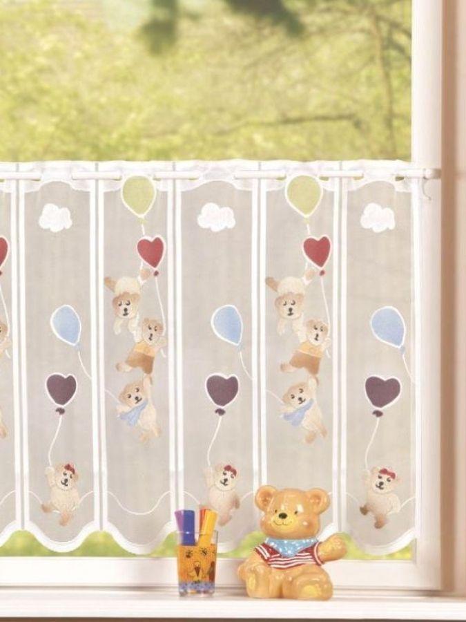 28 besten kinderzimmer bilder auf pinterest gardinen. Black Bedroom Furniture Sets. Home Design Ideas