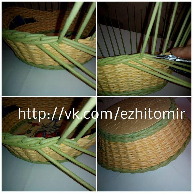 Мини мк и идеи по плетению   181 фотография