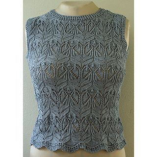 Ravelry: Couture Knit 13: Neat, Beautiful Knits (?????? ... ???? ??????????...