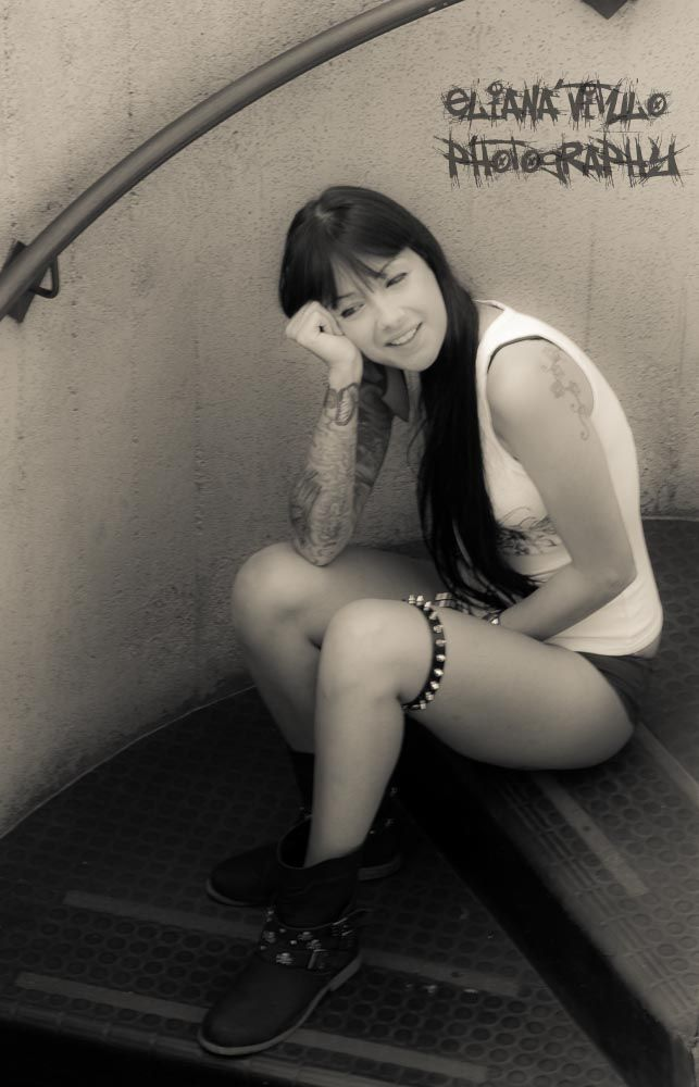 Eliana Vitulo Photography