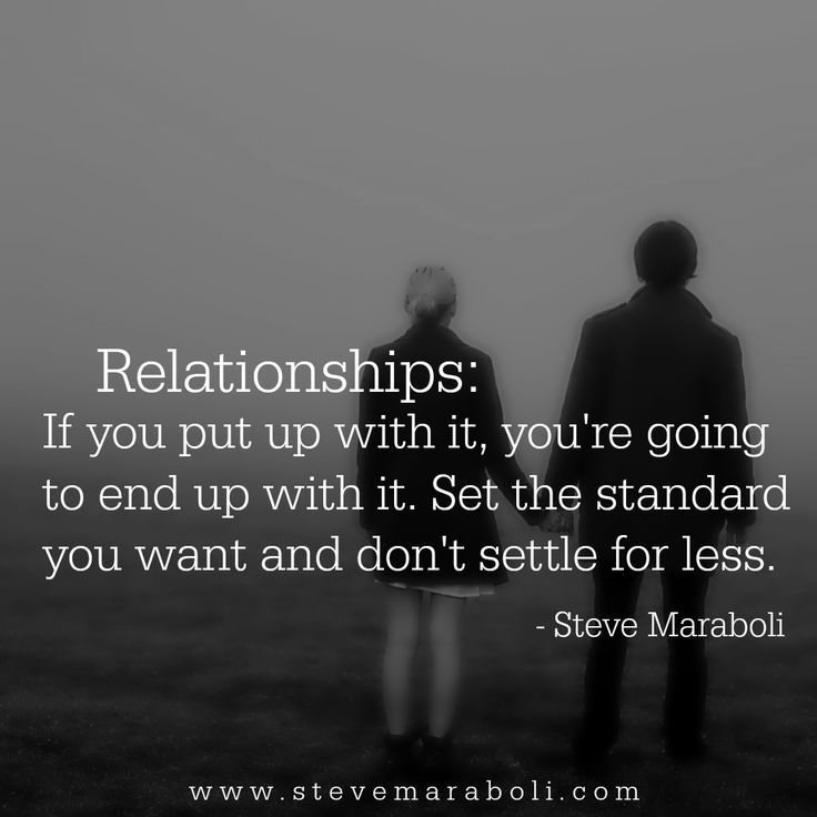 Relationships Ending Quotes: 25+ Best Ending A Relationship Ideas On Pinterest