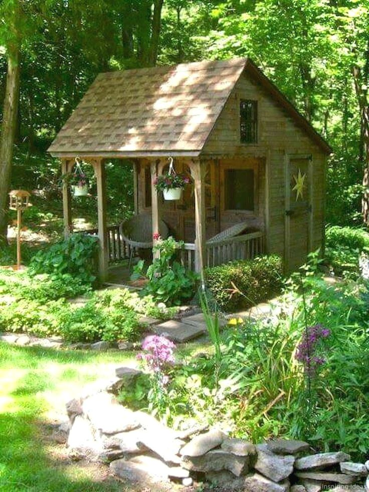 Shed Plans - CLICK THE PIC for Various Shed Ideas #diyproject