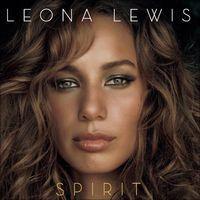 Shazamを使ってレオナ・ルイスのザ・ベスト・ユー・ネヴァー・ハドを発見しました https://shz.am/t45330384 Leona Lewis「Spirit」