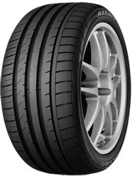 Falken FK 453 #pneu #pneus #pneumatique #pneumatiques #falken #tire #tires #tyre #tyres #reifen #quartierdesjantes www.quartierdesjantes.com