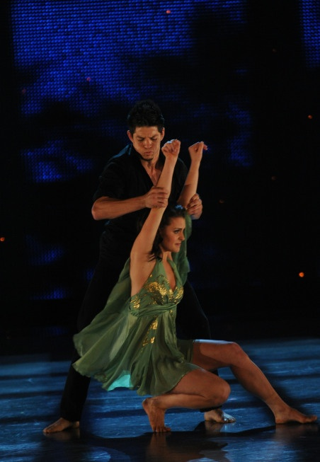 Kathryn Mccormick So You Think You Can Dance 1000+ ideas about Kath...