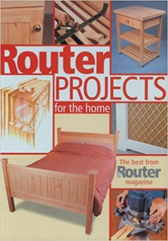 Best router for home projects
