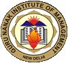 Guru Nanak Institute of Management is one of the top Rank MCA Colleges in Delhi India. Admission Open for PGDM & MCA.