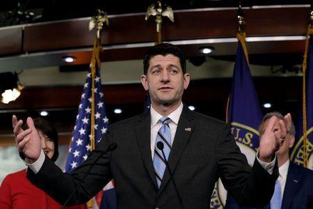 House speaker says focused on gun background checks, not bans