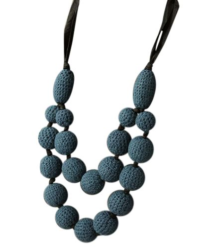 Kymer Collection from Cambodia $39.95 www.indigoheart.com.au
