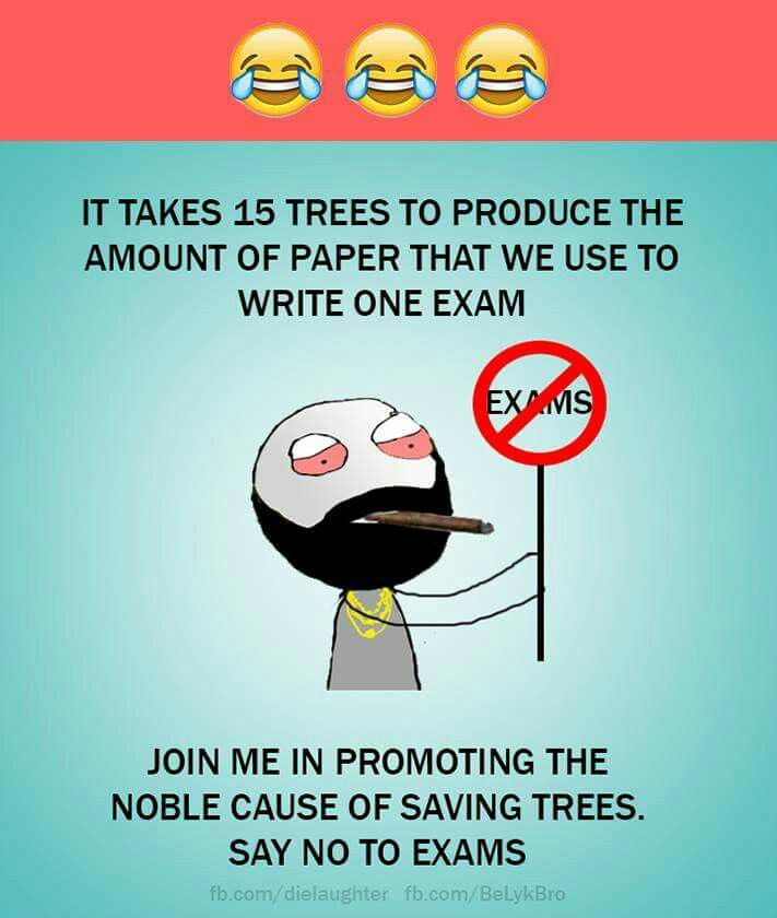 Fun Time Quotes In Hindi: Best 25+ Exam Funny Status Ideas On Pinterest