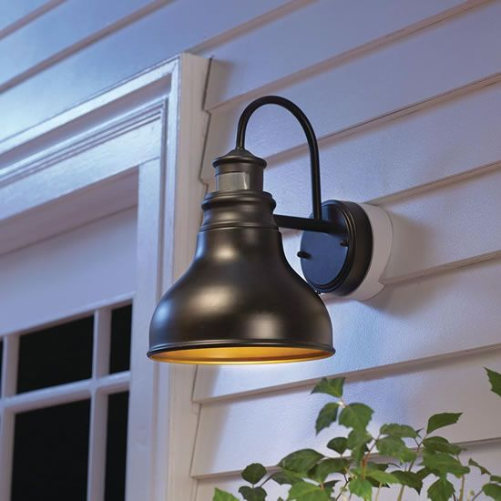 145 Best Outdoor Lighting Images On Pinterest Cottage Ideas Discount Lighting And Exterior