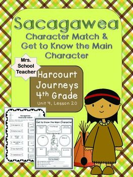 Harcourt activities primary grades class page psychologyarticlesfo harcourt activities primary grades class page fandeluxe Choice Image