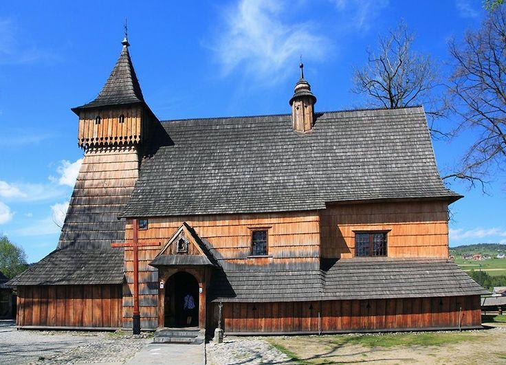 Church_of_St._Michael_in_Dębno_2009_(5).jpg (970×700)