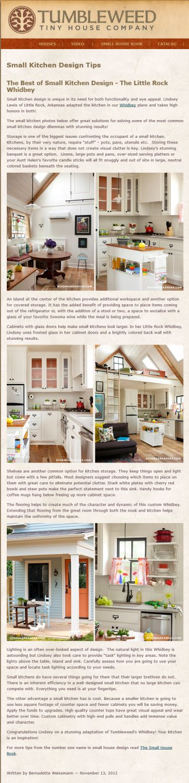 67 best Small Ergonomic Kitchens images on Pinterest Kitchens