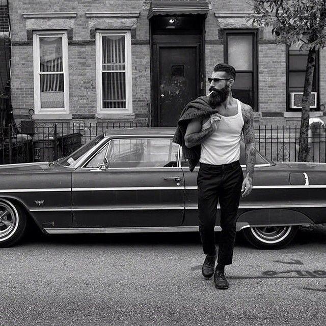 329 Best Beard Love Images On Pinterest Beard Love Beard