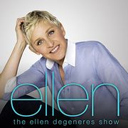 Which Queen Of Comedy Are You? @Sam Hendricks I got Ellen!!!!