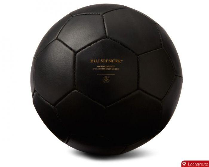 Kocham.to - Piłka