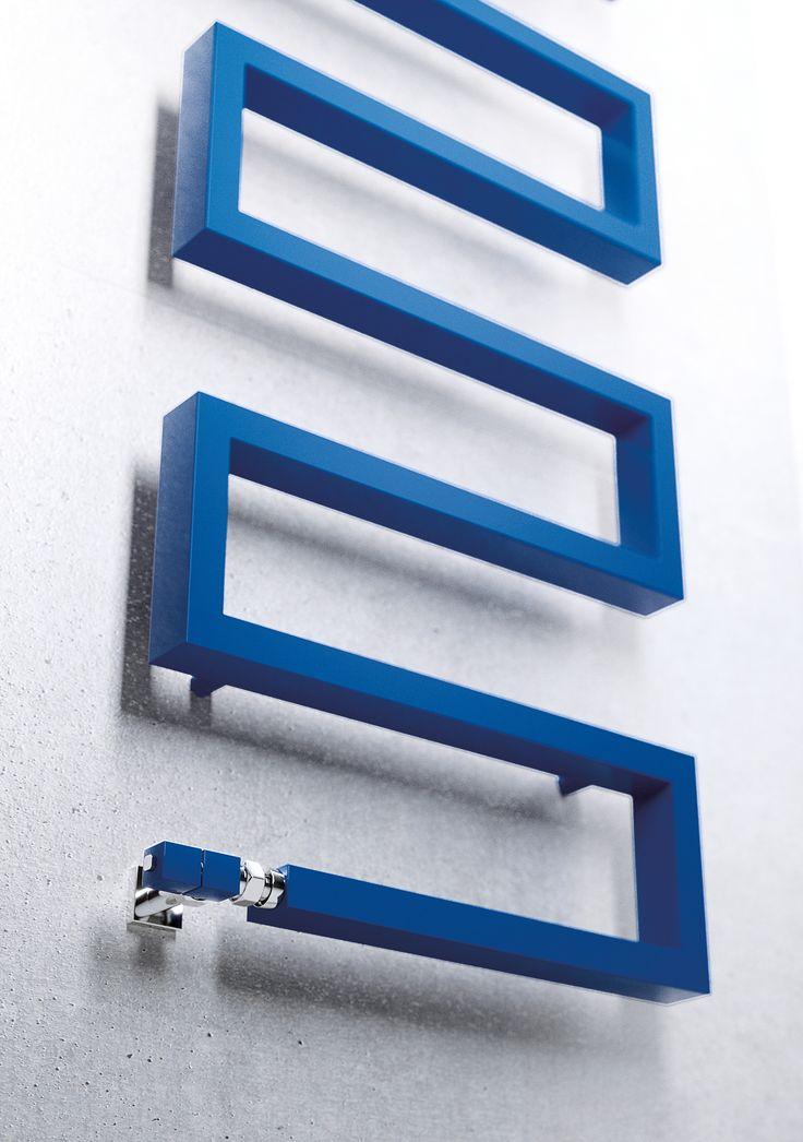 Snake One | design Franca Lucarelli - Bruna Rapisarda #sciroccoh