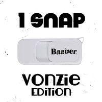 Baauer - 1 Snap (Vonzie Edition) by Vonzie on SoundCloud