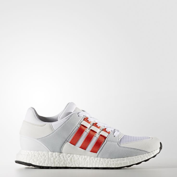 The EQT collection of the '90s was a breakthrough for adidas Originals,  pioneering styles. Nike SneakersMen's ...