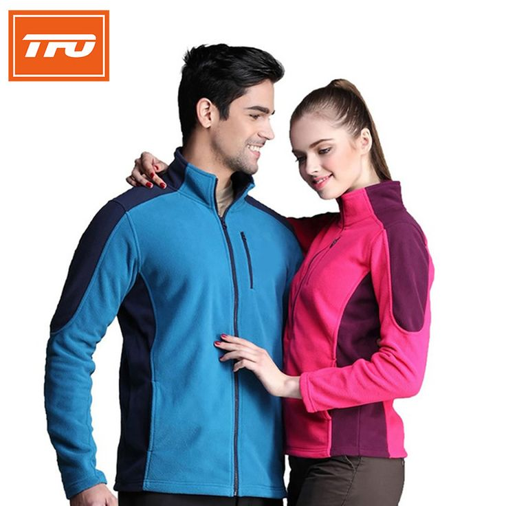 TFO Men Polar Heated Jacket Women Tech Fleece Softshell Jacket Polartec Windproof Outdoor Tactical Coat Clothing 6721412/6741412 * AliExpress Affiliate's buyable pin. Find similar products on www.aliexpress.com by clicking the VISIT button #Men'sJackets