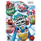 Free Shipping. Buy Mario Party 9 (Wii) at Walmart.com
