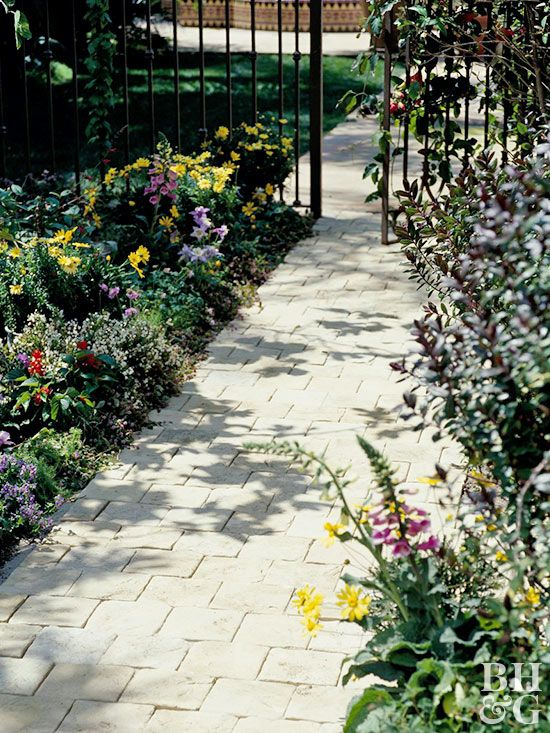 Installing A Flagstone Patio With Mortar: Best 25+ Flagstone Ideas On Pinterest