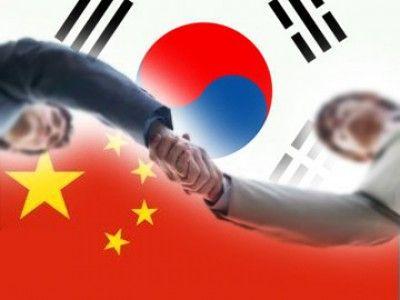 「朴大統領、抗日戦勝軍事パレードにも出席」中国が発表=韓...:レコードチャイナ